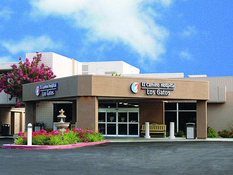 El Camino Hospital – AlfaTech